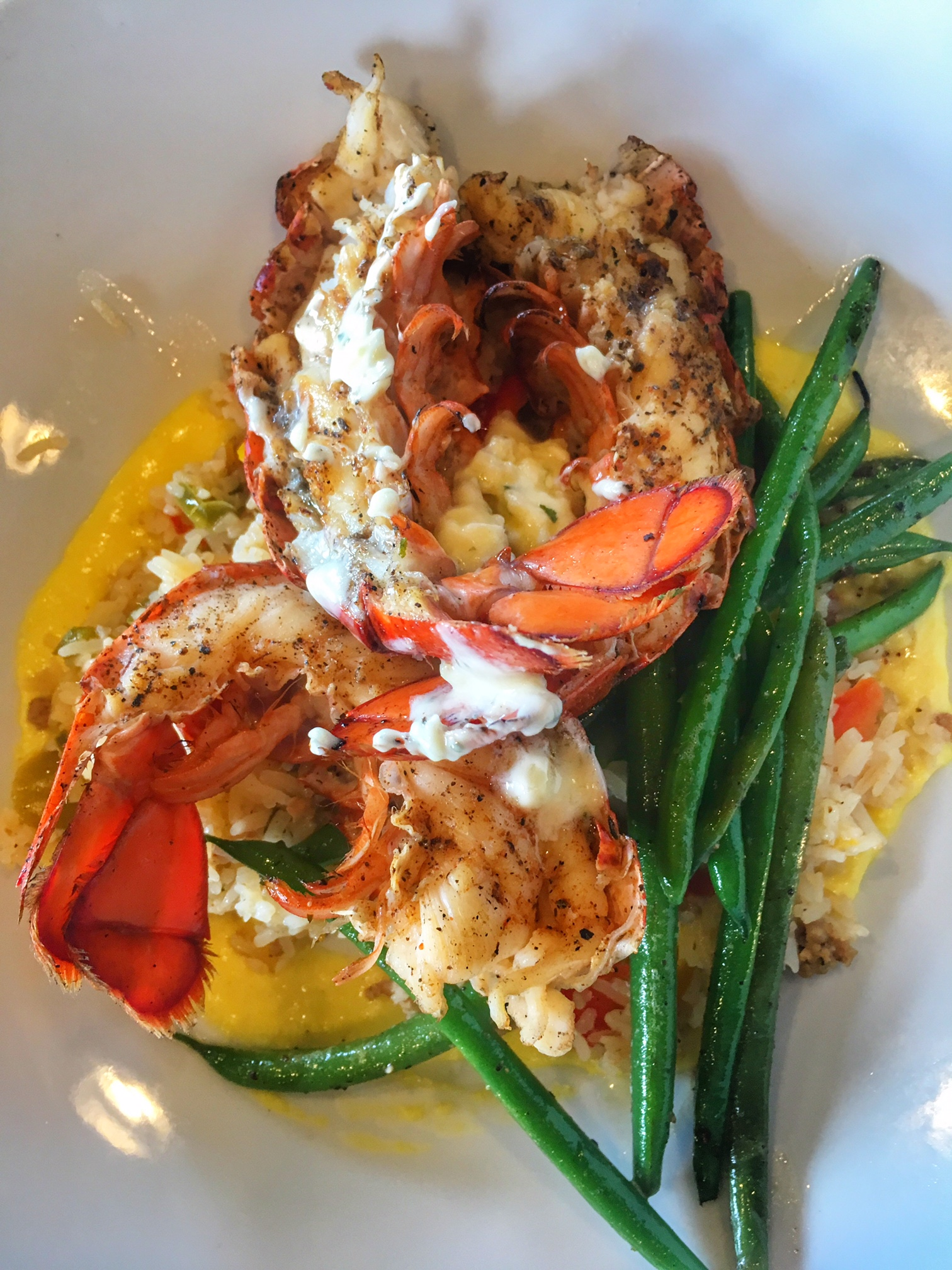 Blackend Lobster Tails.jpg