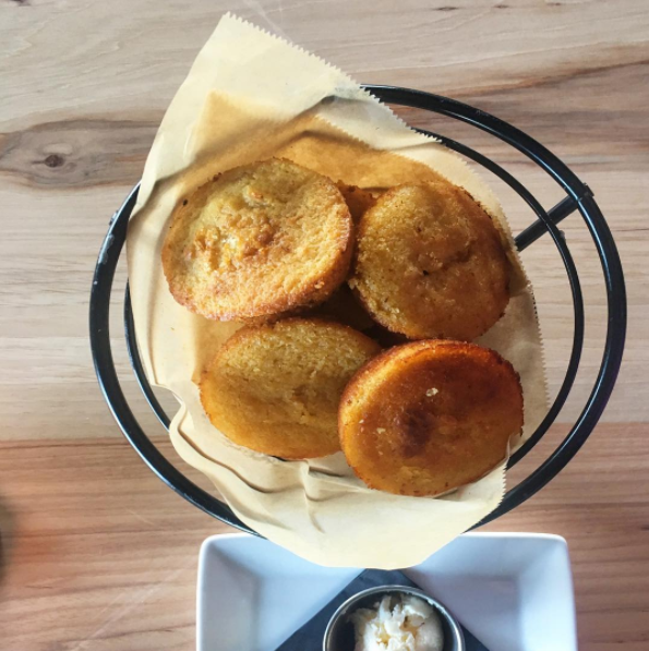 Pump House - Corn Muffins.png