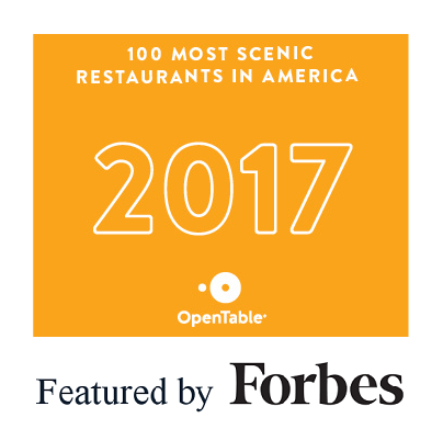 Featured Forbes.png
