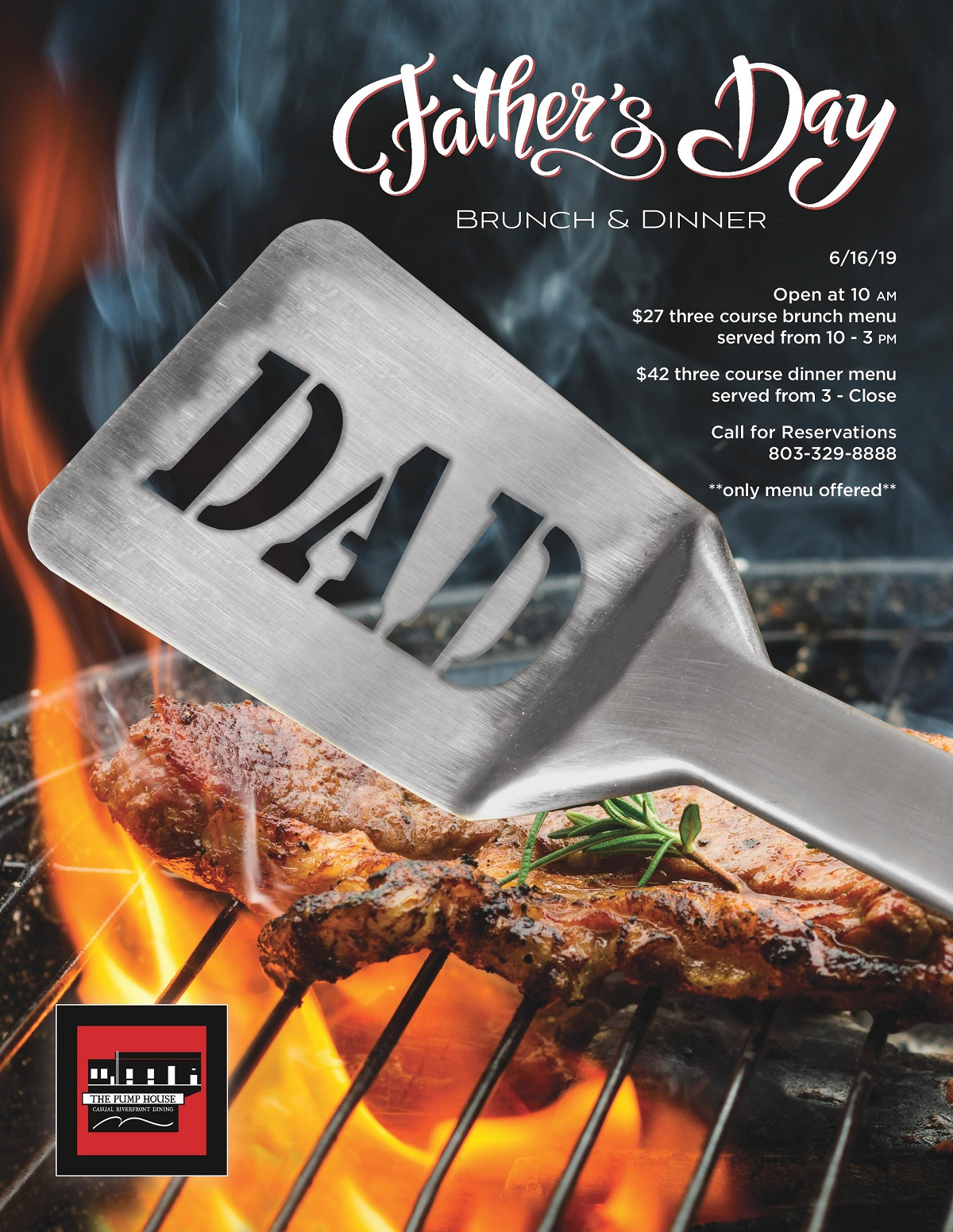 FathersDay_BrunchEvent_WebGraphic_FIN-page-001 (1).jpg