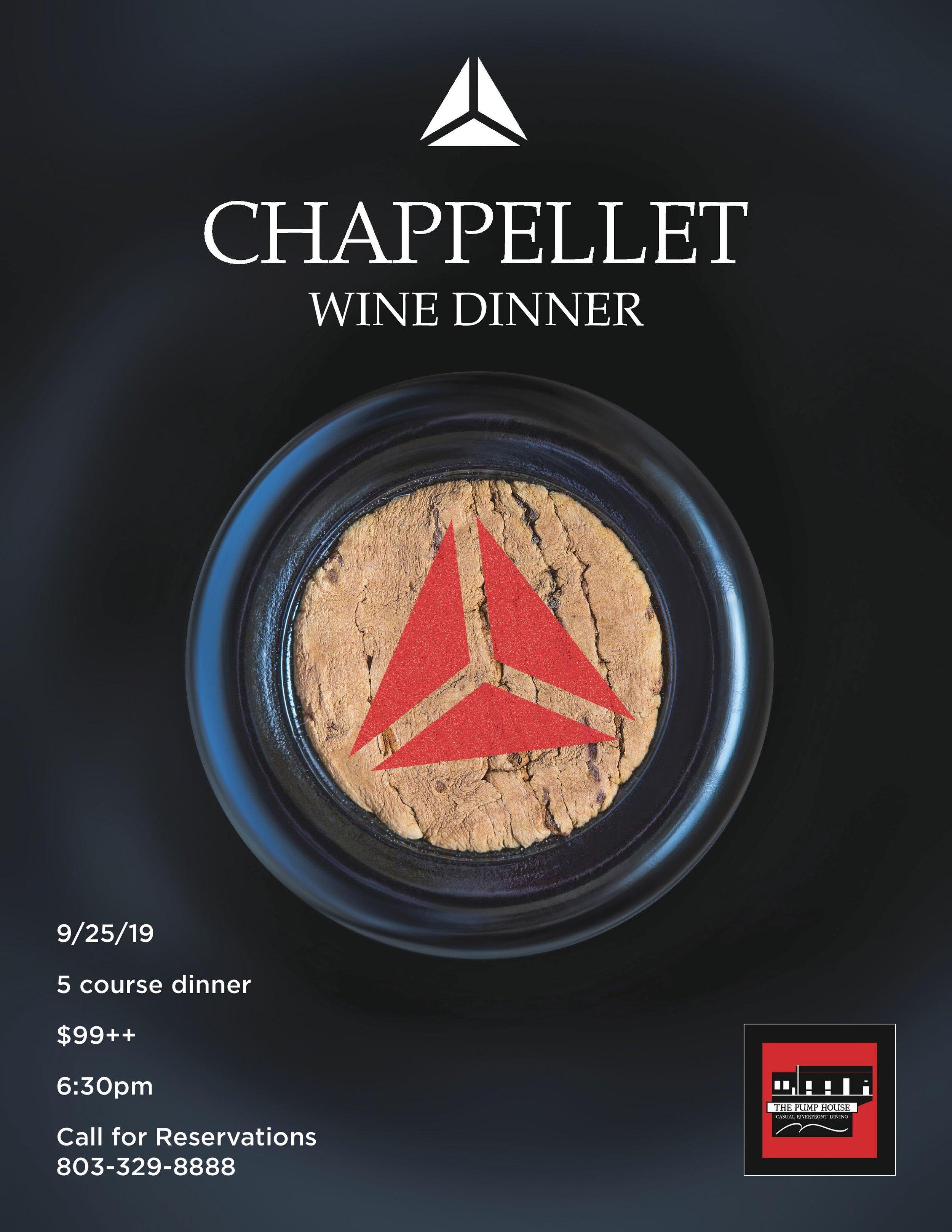 Chappellet_WineDinner_WebGraphic_FIN-page-001.jpg