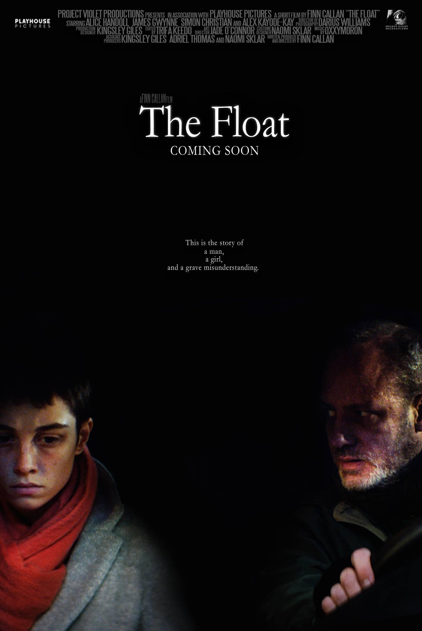 Float_Poster:Final.jpg