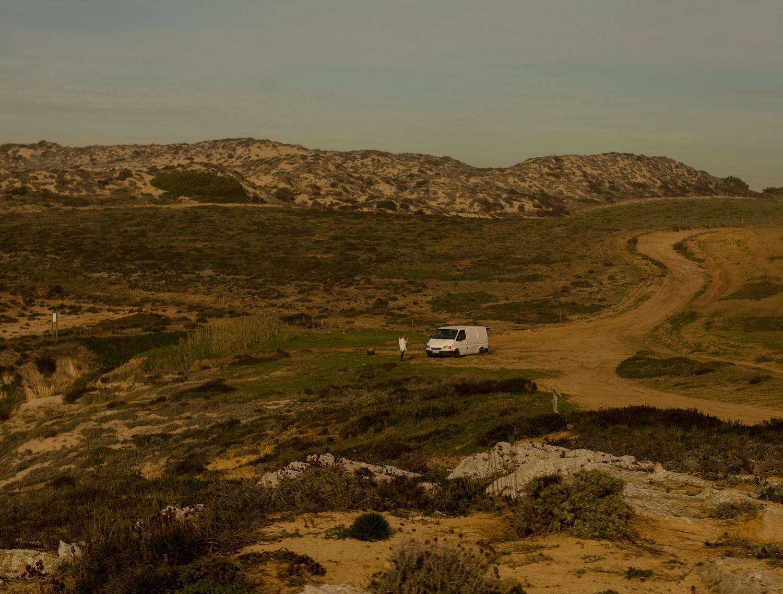 Van rent Portugal 24.jpg