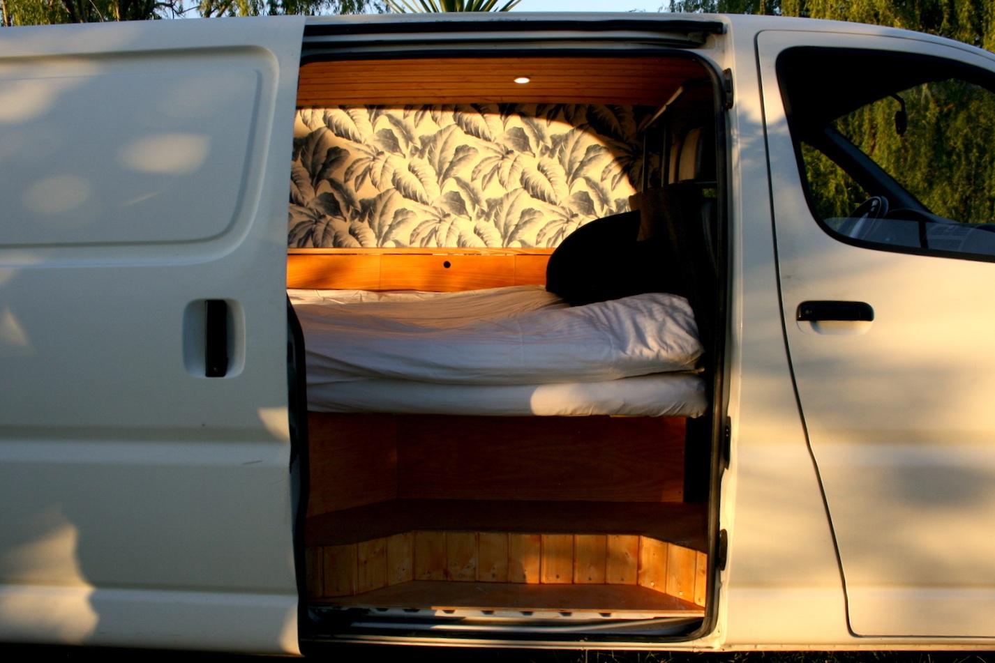Van+rental+Portugal+5.jpg