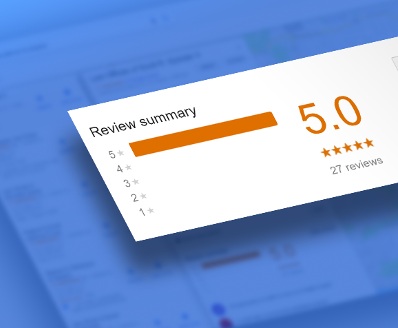 Click Here to Review Us On Google -