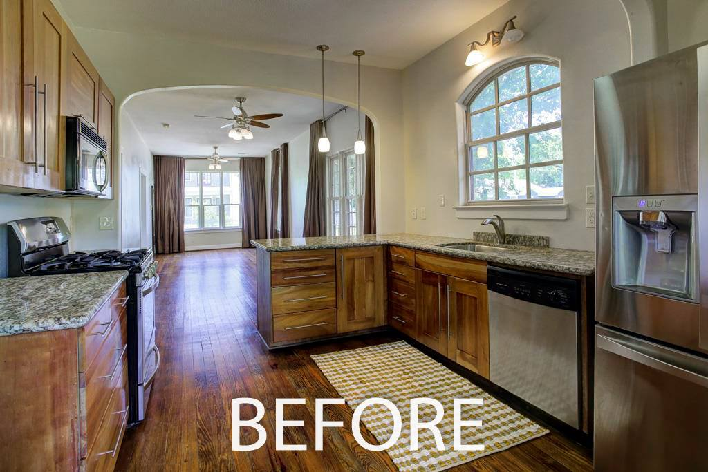 cordell-before-kitchen.jpg