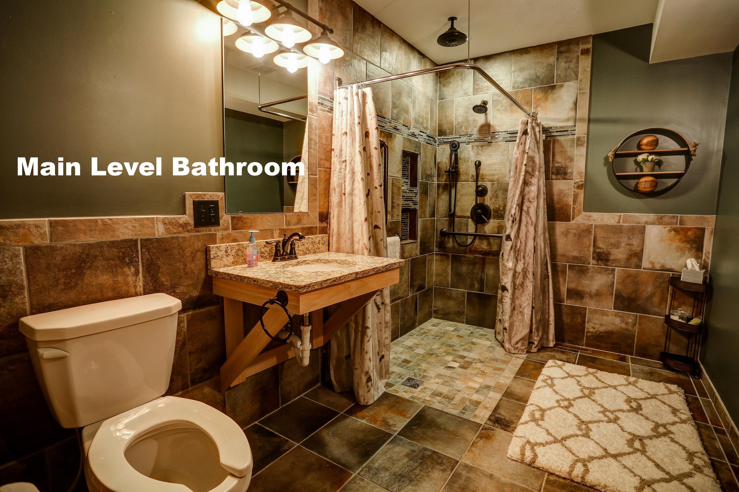 Main-floor-bedroom-bath.jpg