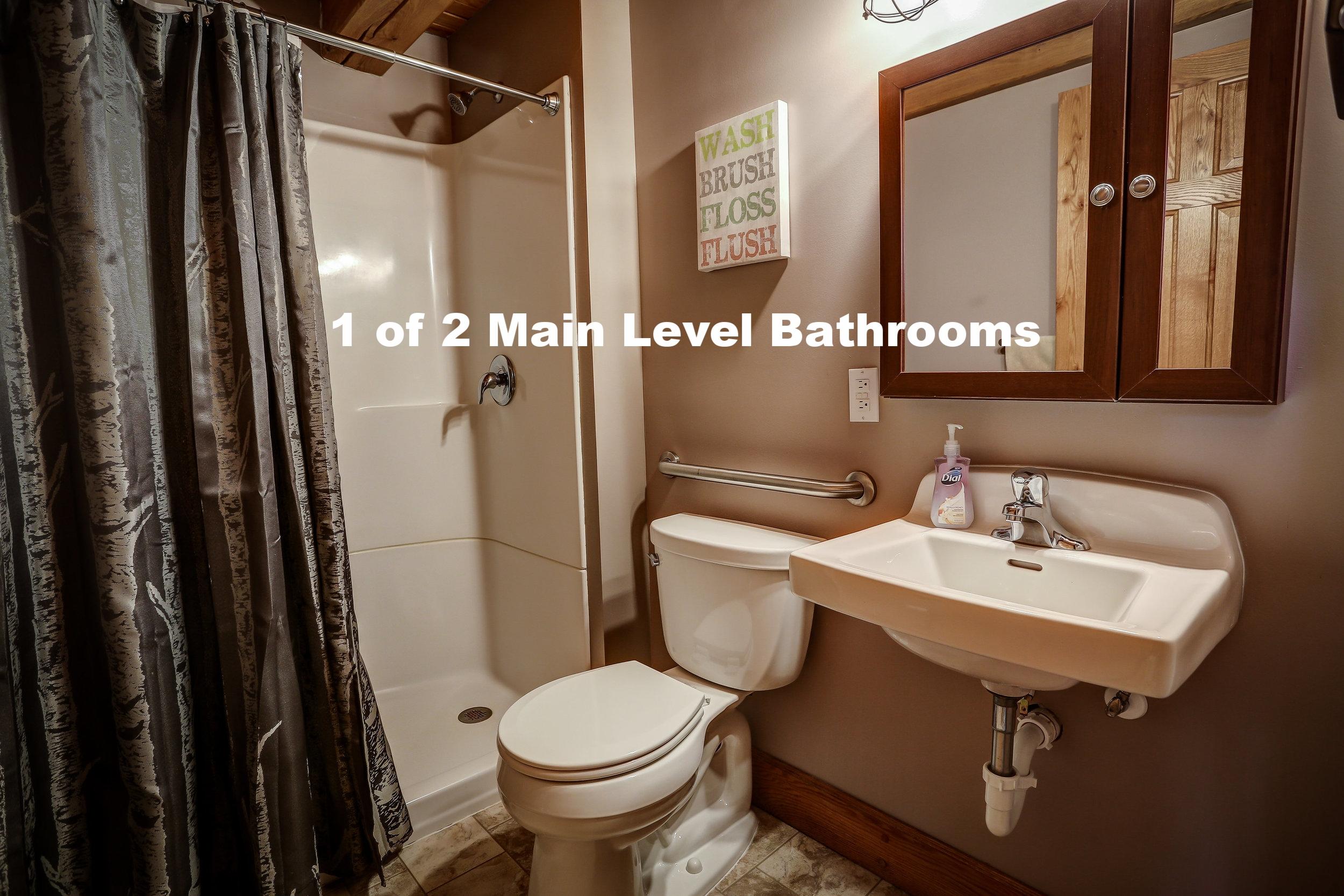 Main-floor-bathroom.jpg