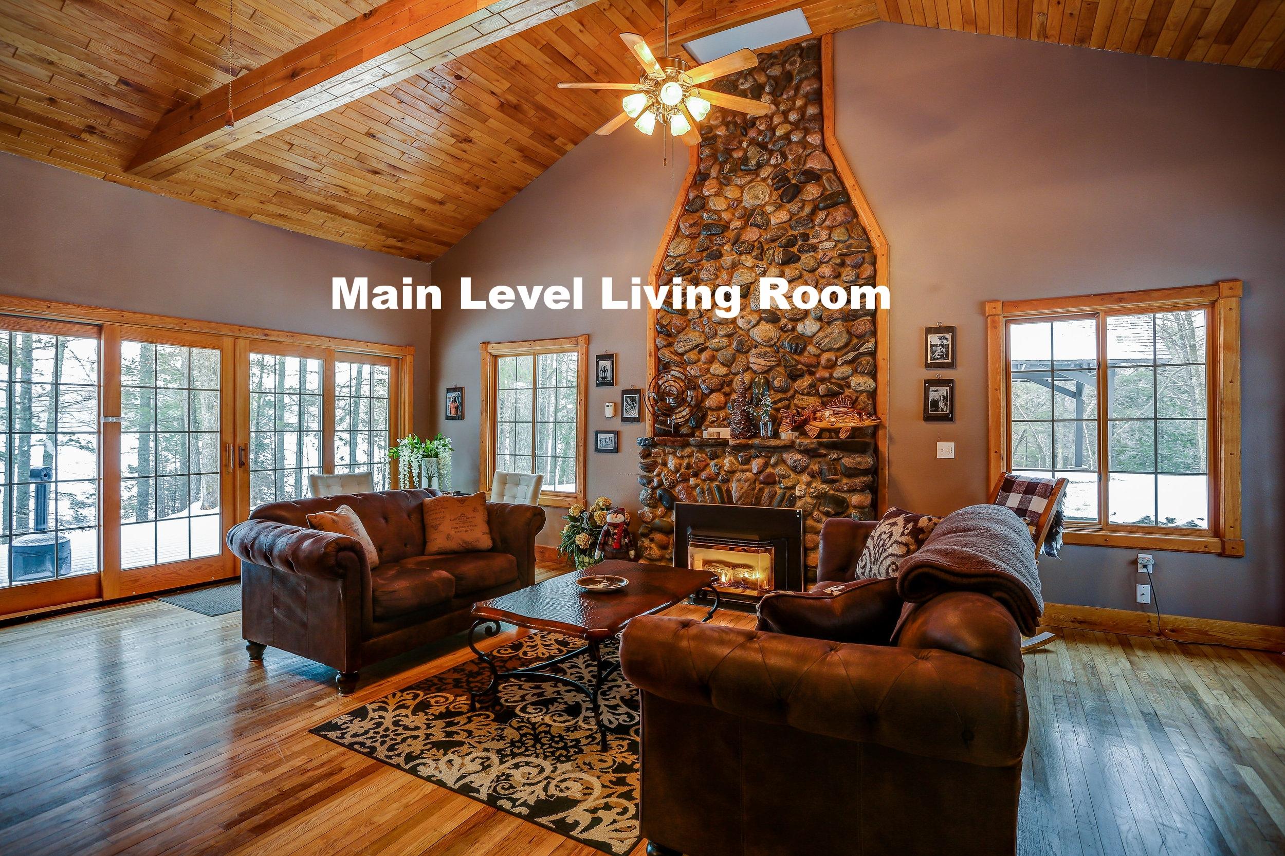Main-floor-living-chimney.jpg