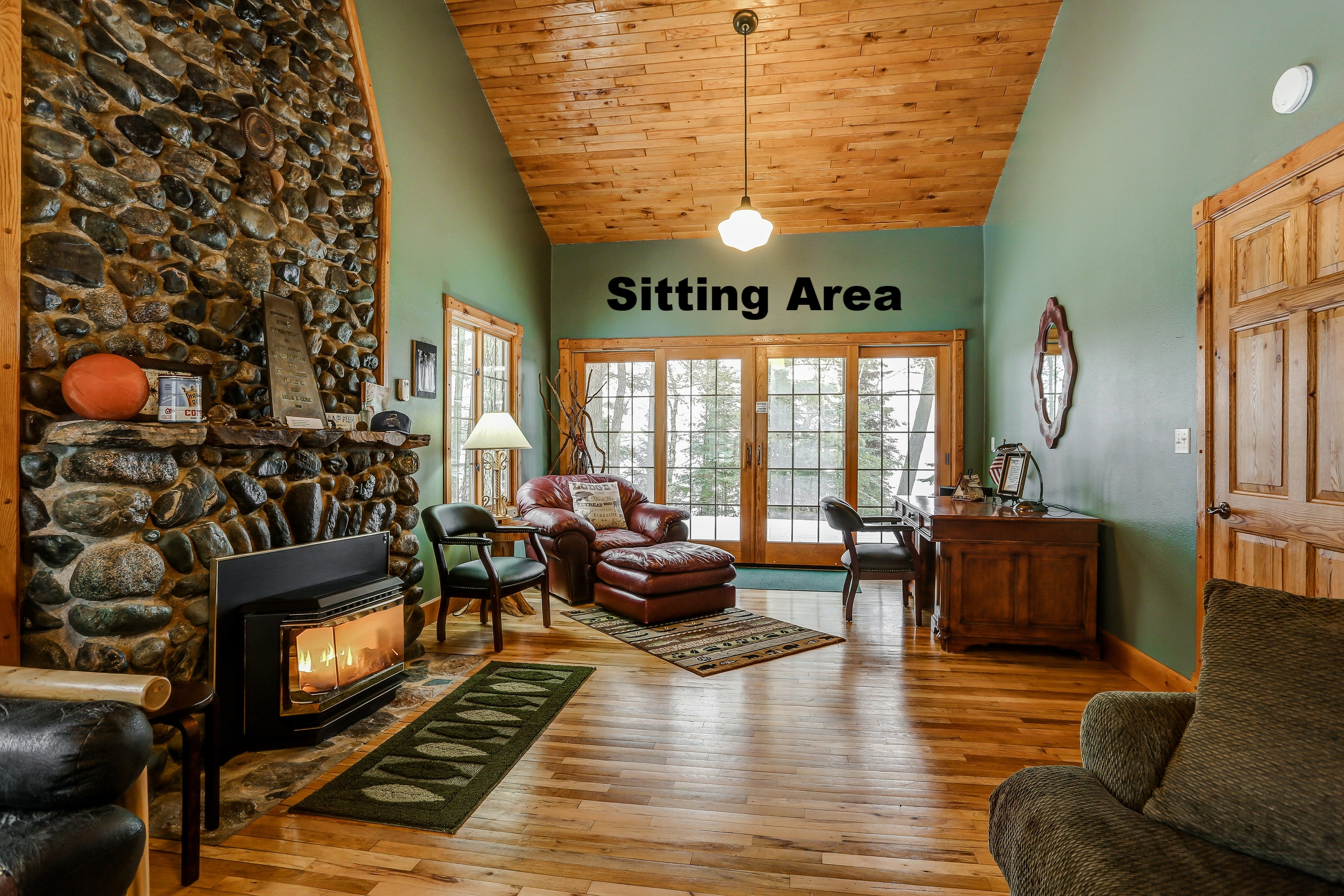 Private-main-floor-living-room.jpg