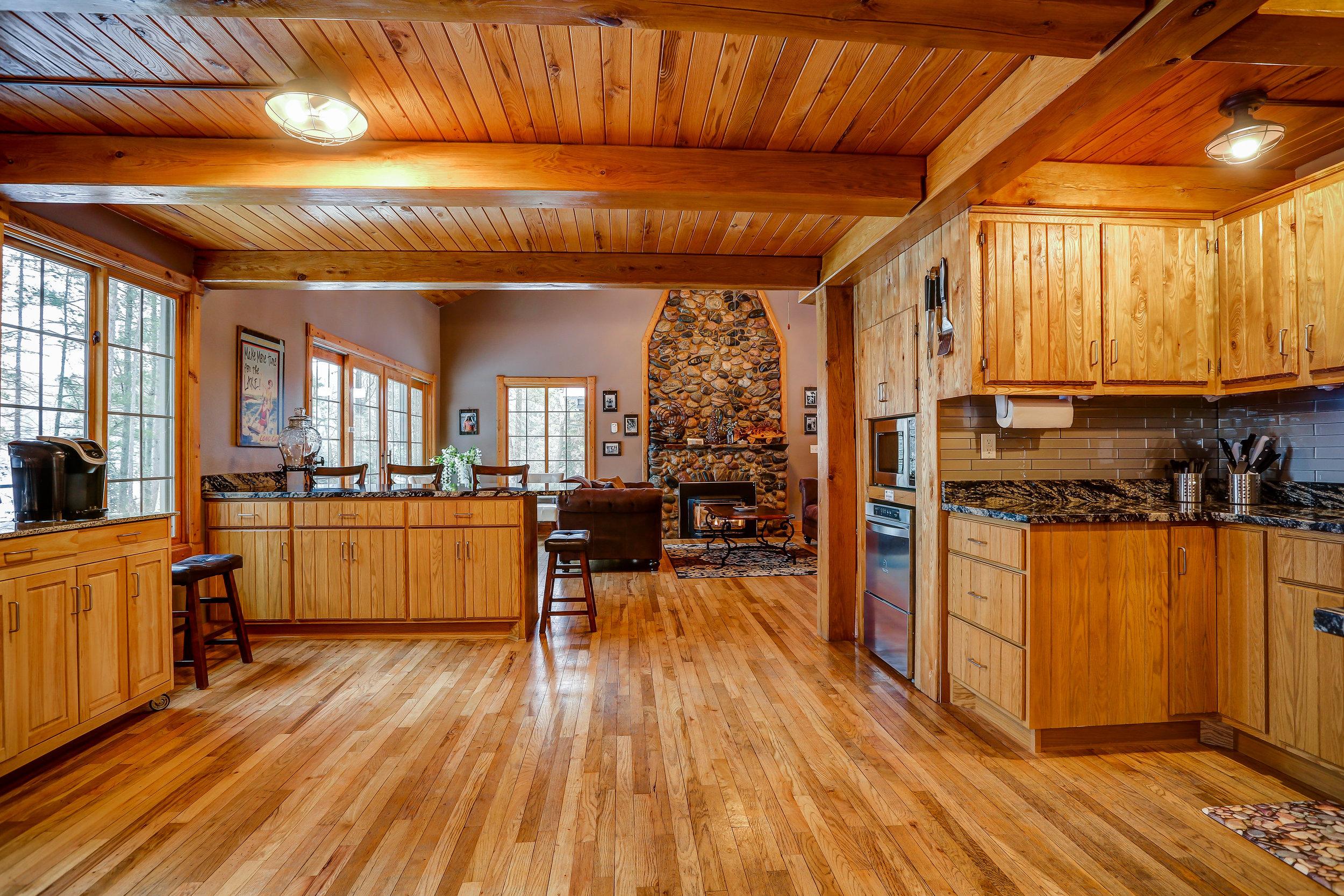 Main-floor-kitchen (1).jpg