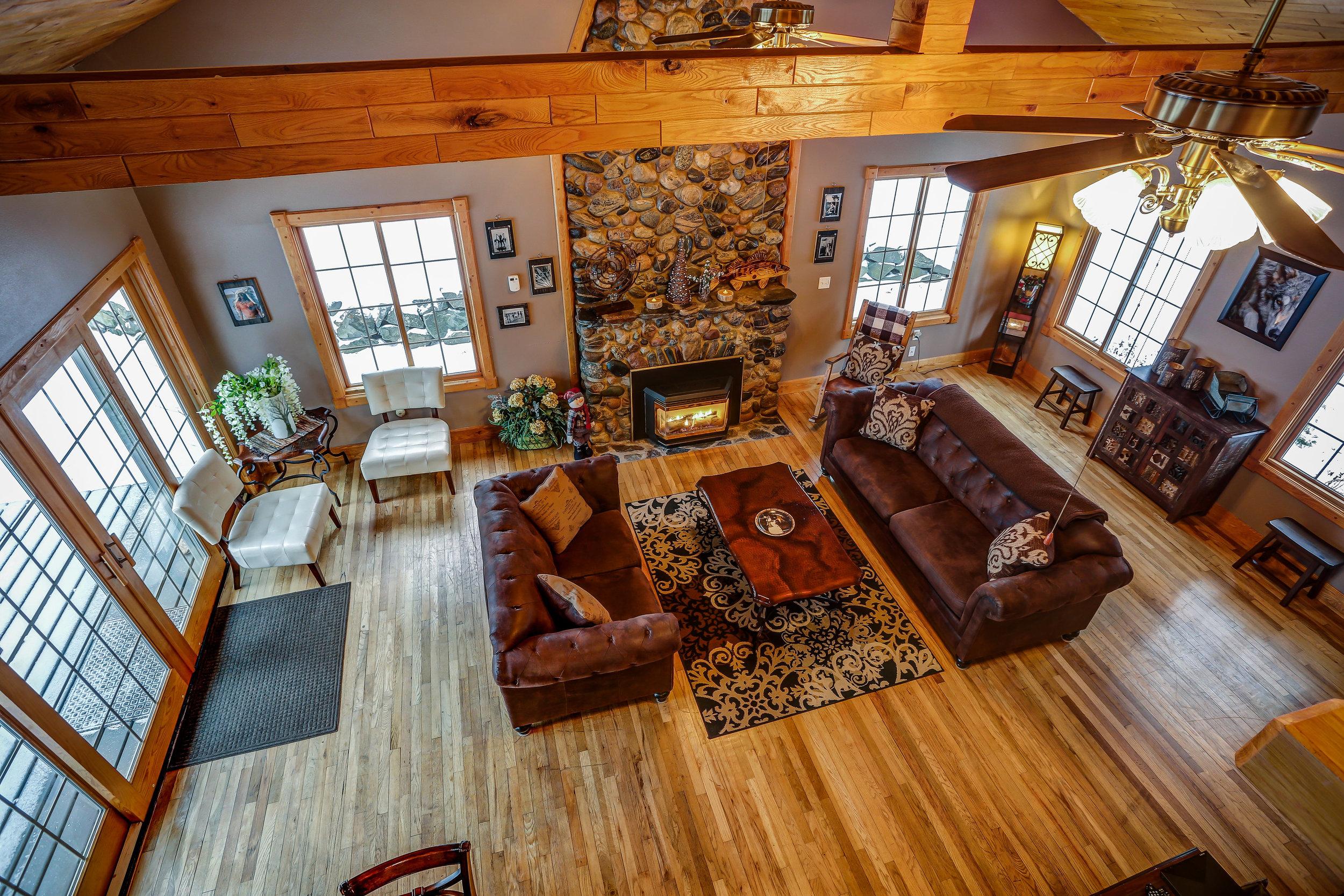 Main-floor-living-from-loft.jpg