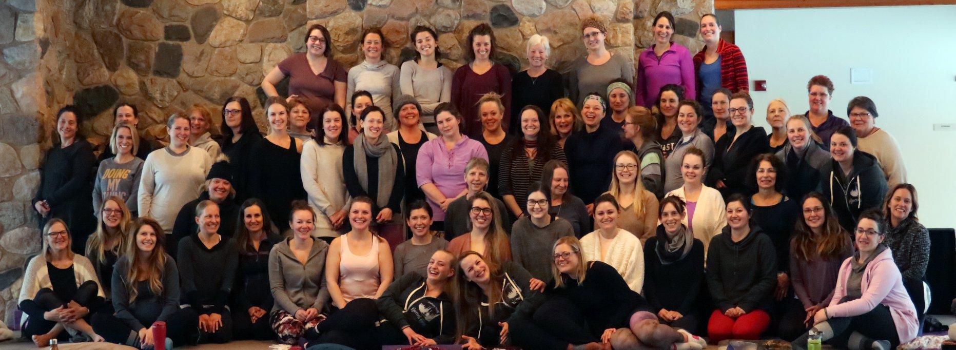 boreal bliss yoga retreats.jpg