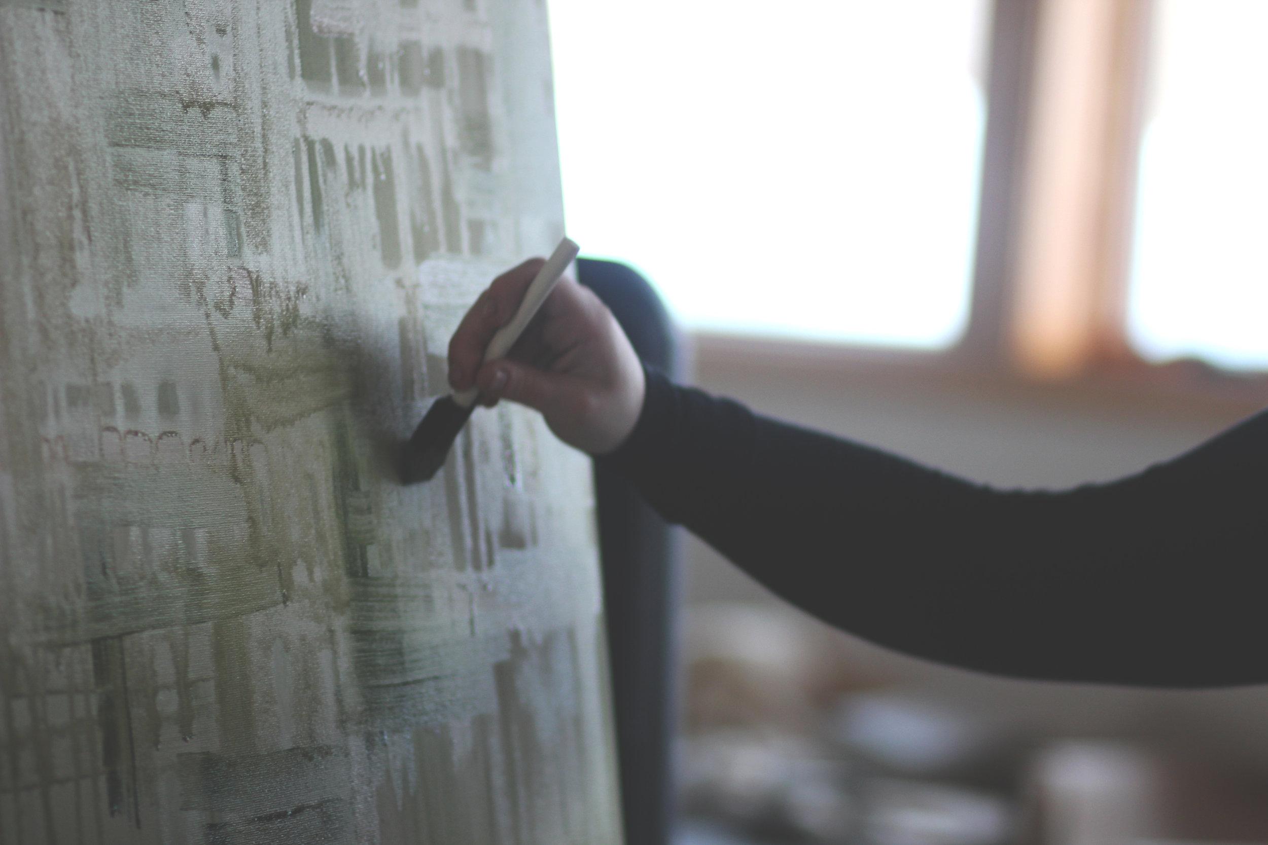 rachel painting.jpg