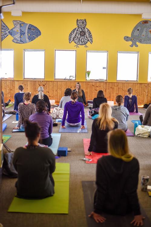 Bryana Yoga.jpg