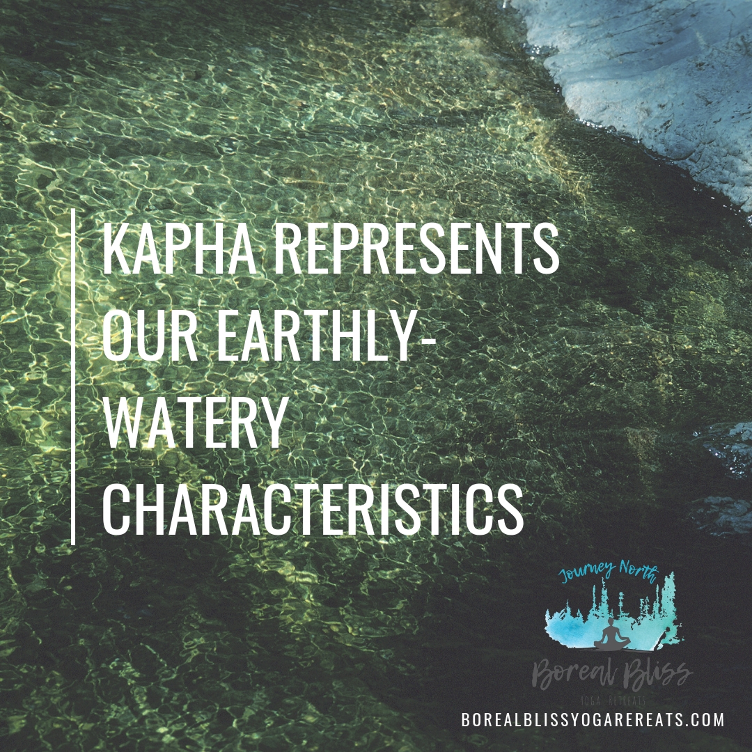3 ways to Embrace Kapha!-2.jpg