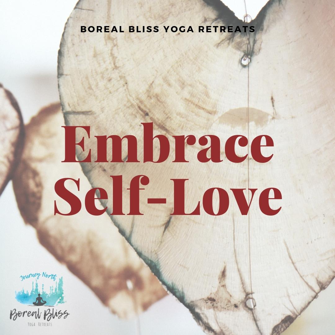 Embrace Self-Love.jpg