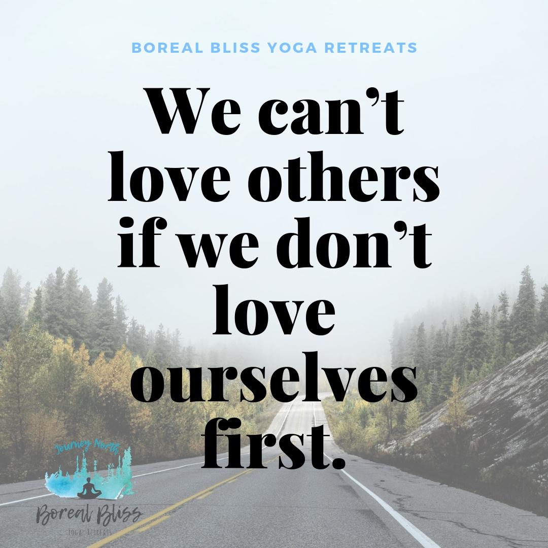 Embrace Self-Love-3.jpg
