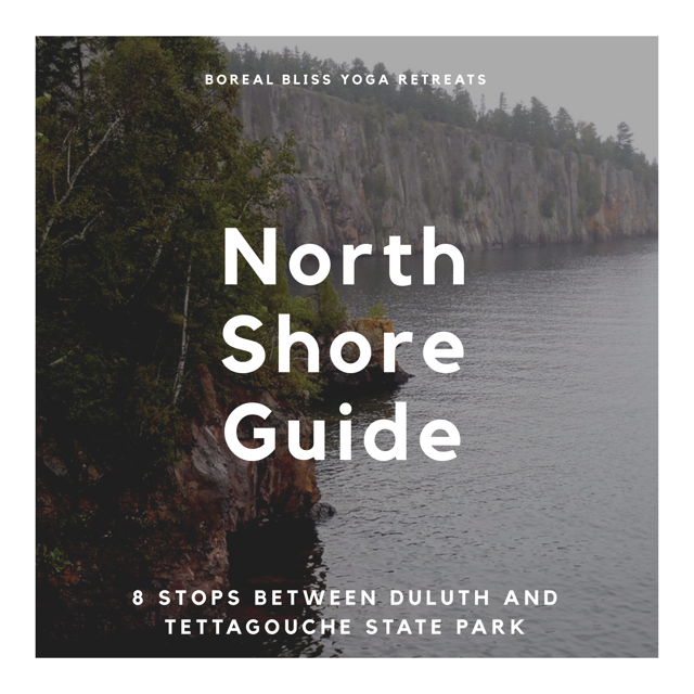 North Shore Guide.PNG