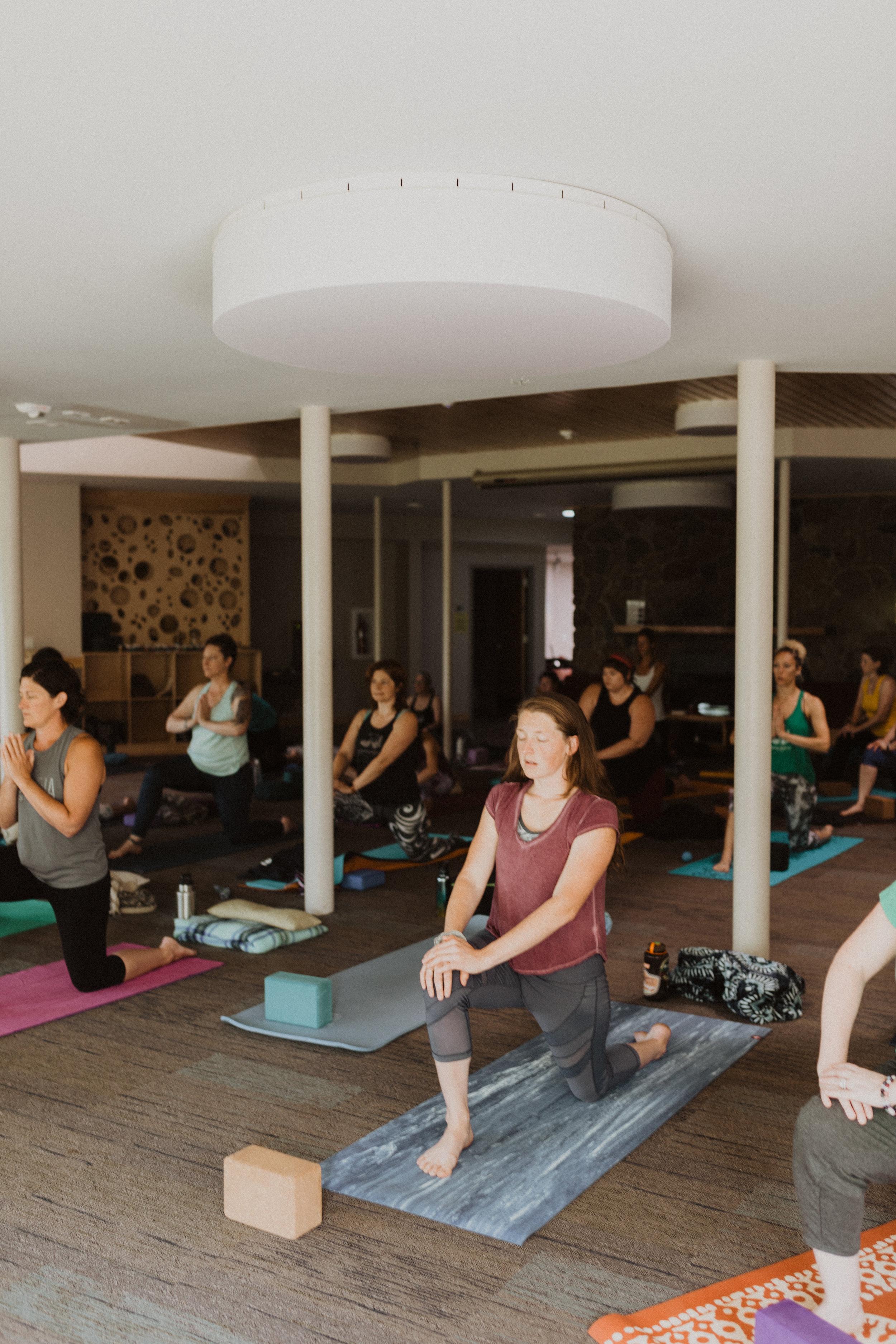 BB- WWYR - Yin Yoga .jpg