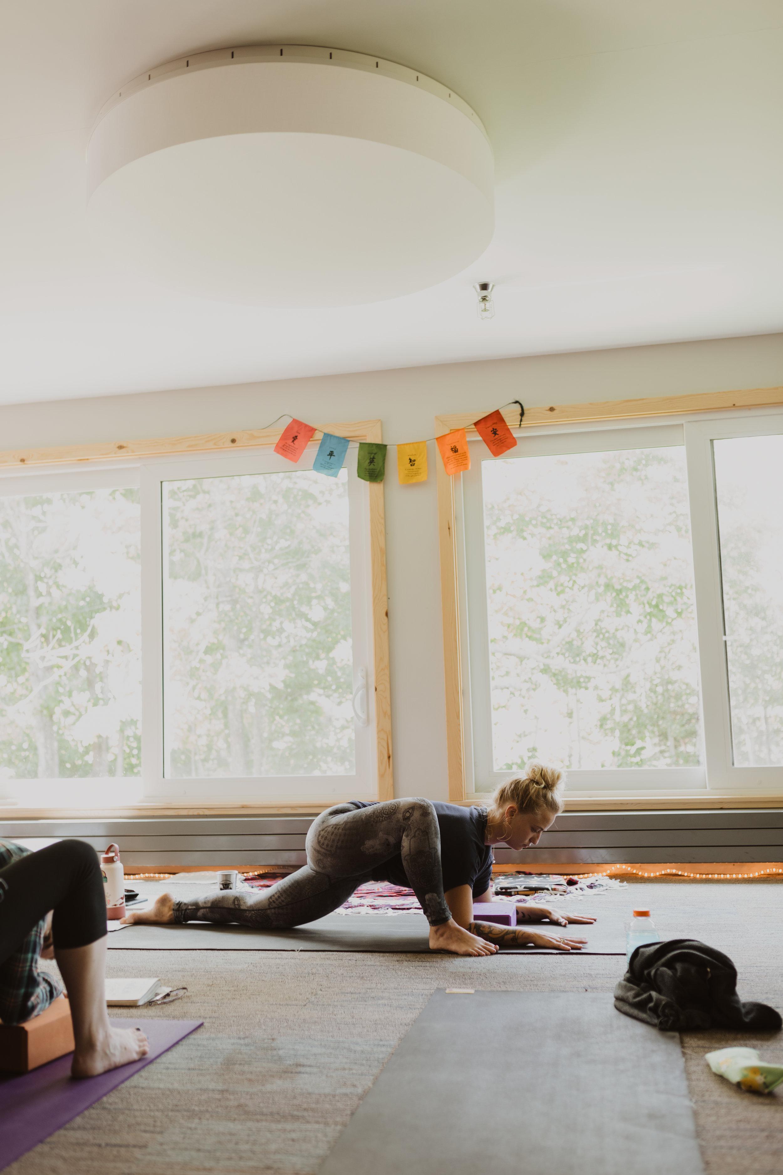 BB- WWYR - Yin Yoga 3.jpg