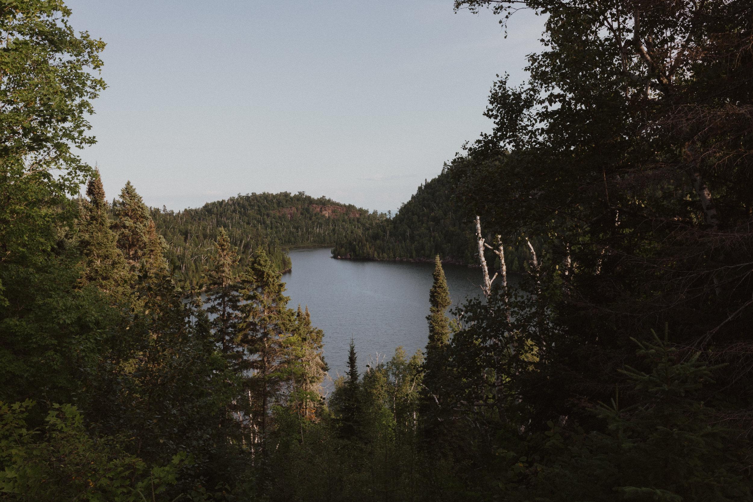 BB- WWYR - Wolf Lake .jpg