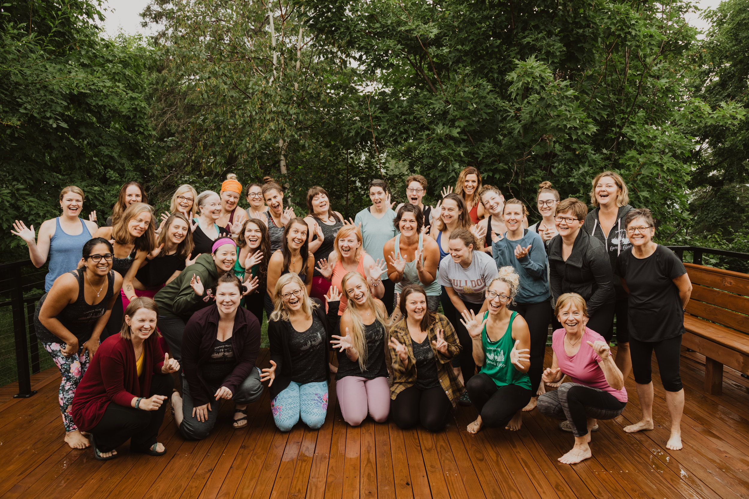 wild women group photo.jpg