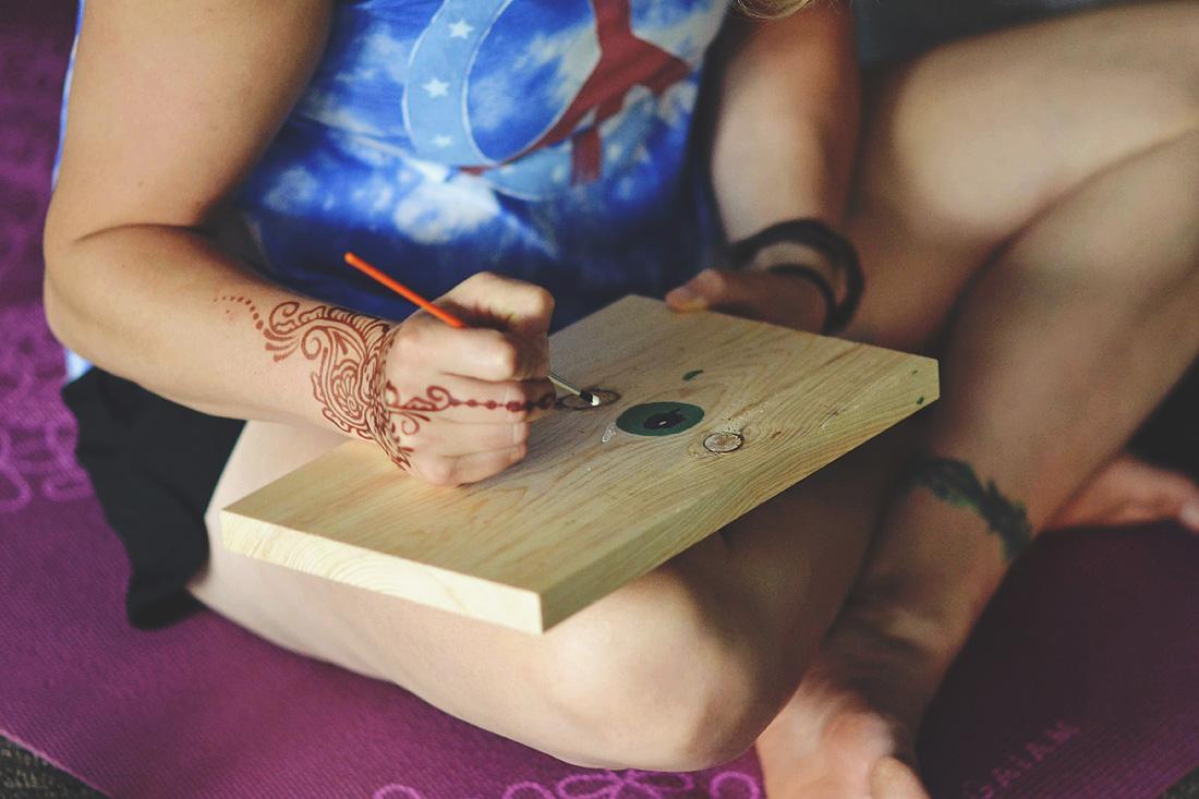 wild women painting .jpg