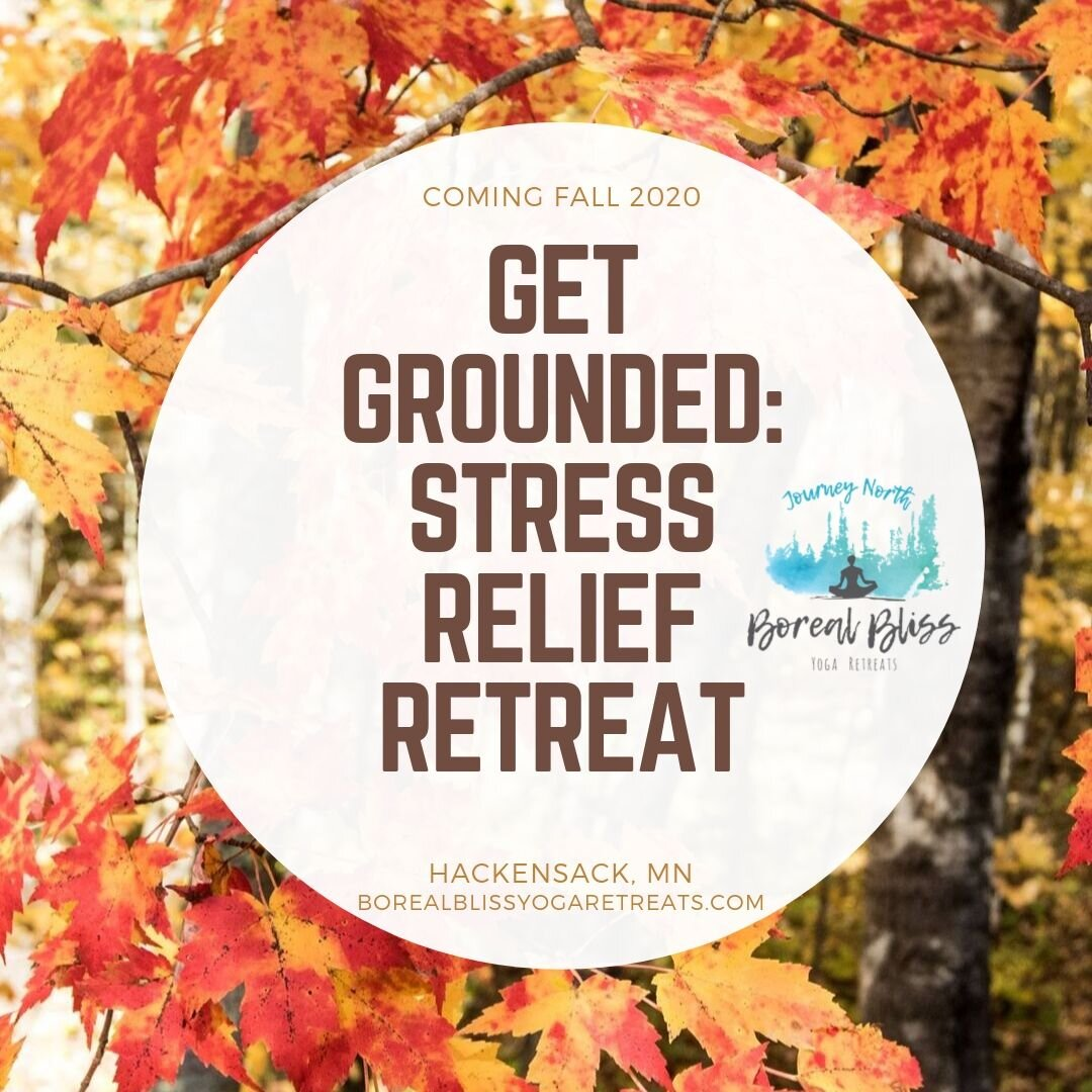 Get Grounded, a stress Relief Retreat-2.jpg