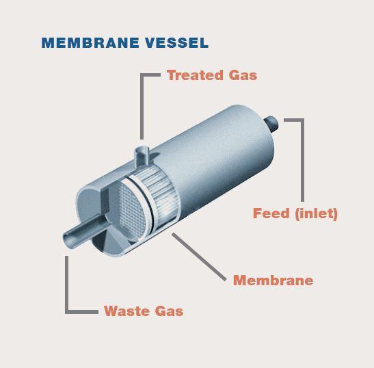 MembraneVessellDetails1.JPG