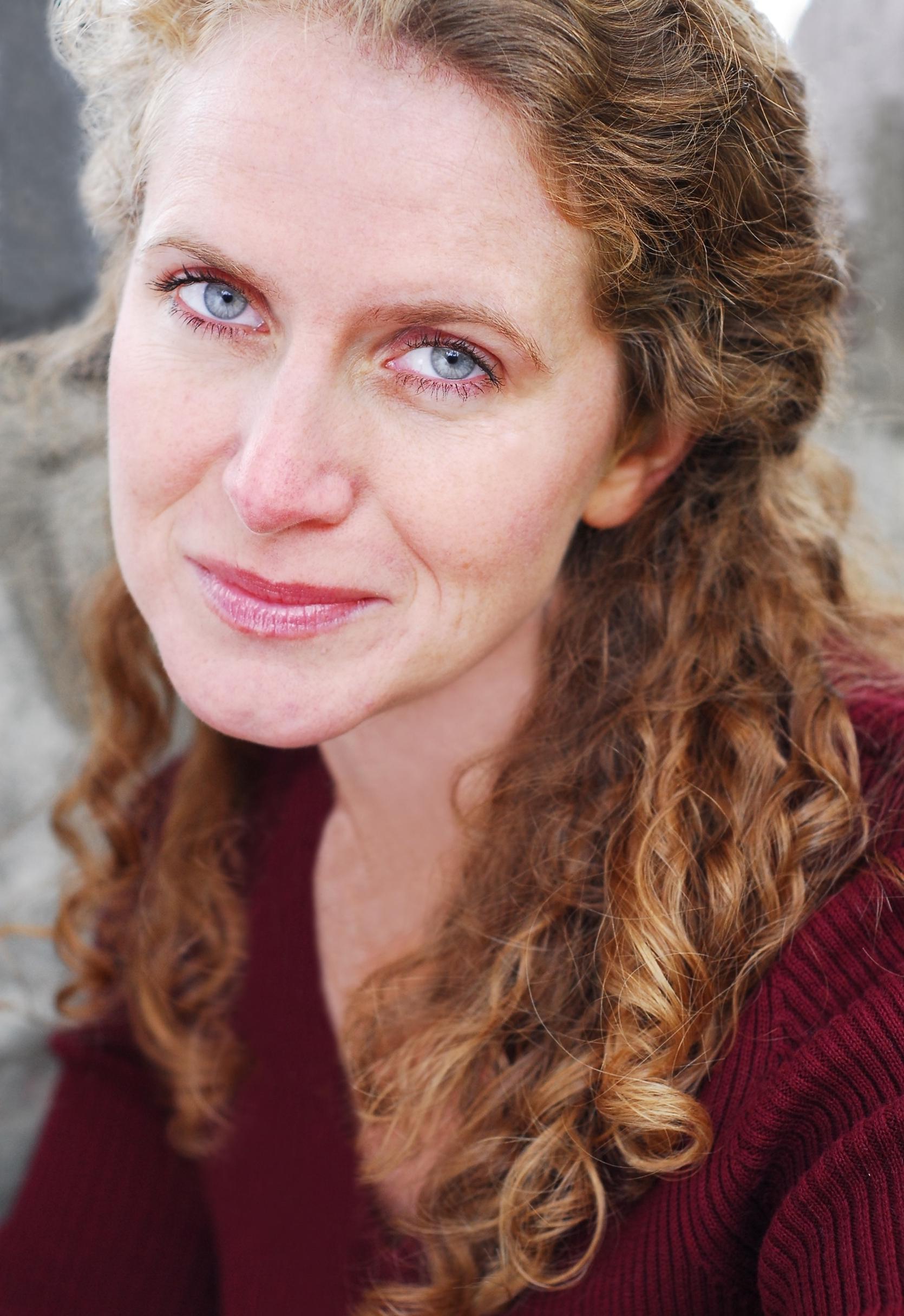 Laura Sturm Headshot-JJ.jpg