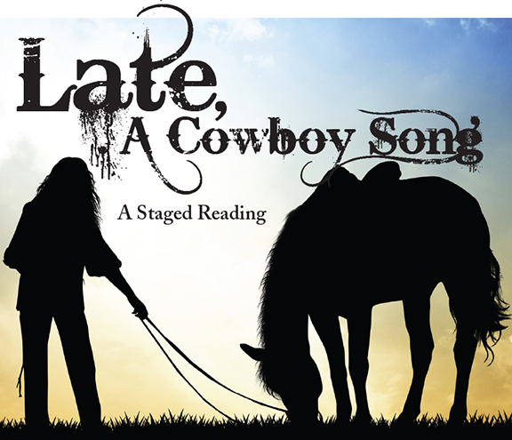Late, A Cowboy Song Graphic.jpeg
