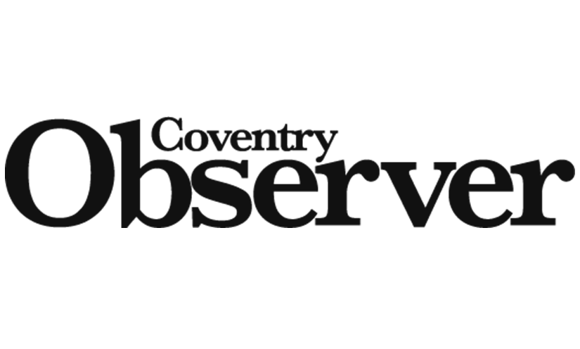 coventry_observer.png