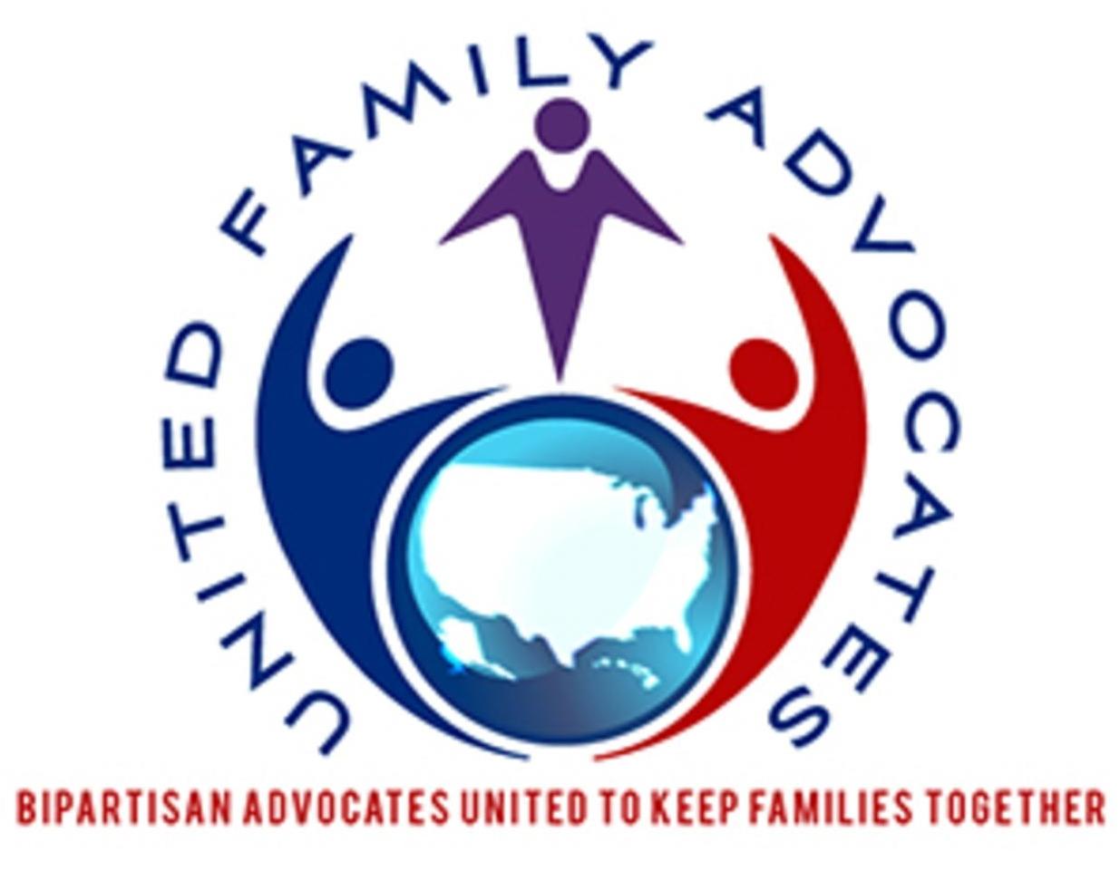 bipartisan logo.jpg