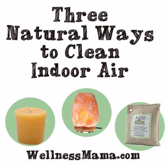 3-Natural-Ways-to-Clean-Indoor-Air.jpg