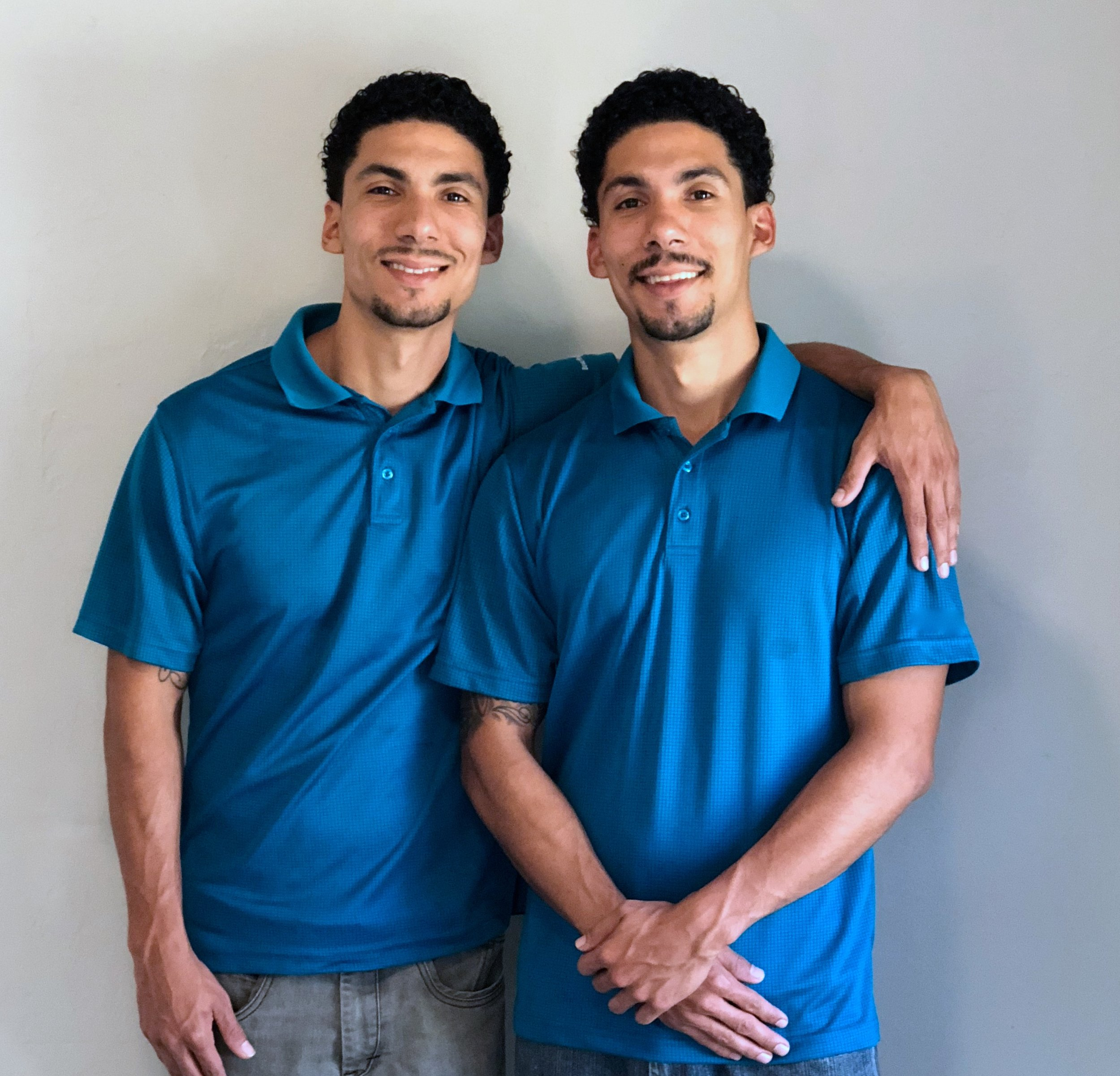 Family Owned & Oporated  - As a local company, we have insight into the needs and values of our South Florida neighbors. This translates into providing unmatched customer service, the best quality whole home air purification and duct restoration. Matter of fact, you can deal directly with the owners, Carlos and Gustavo! 754-702-7681
