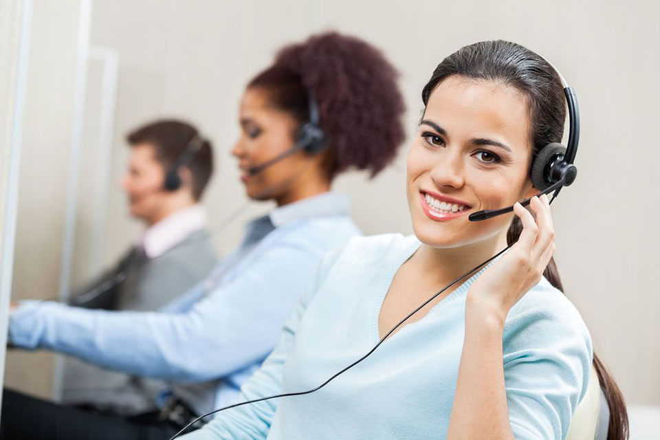 Customer-Service2.jpg