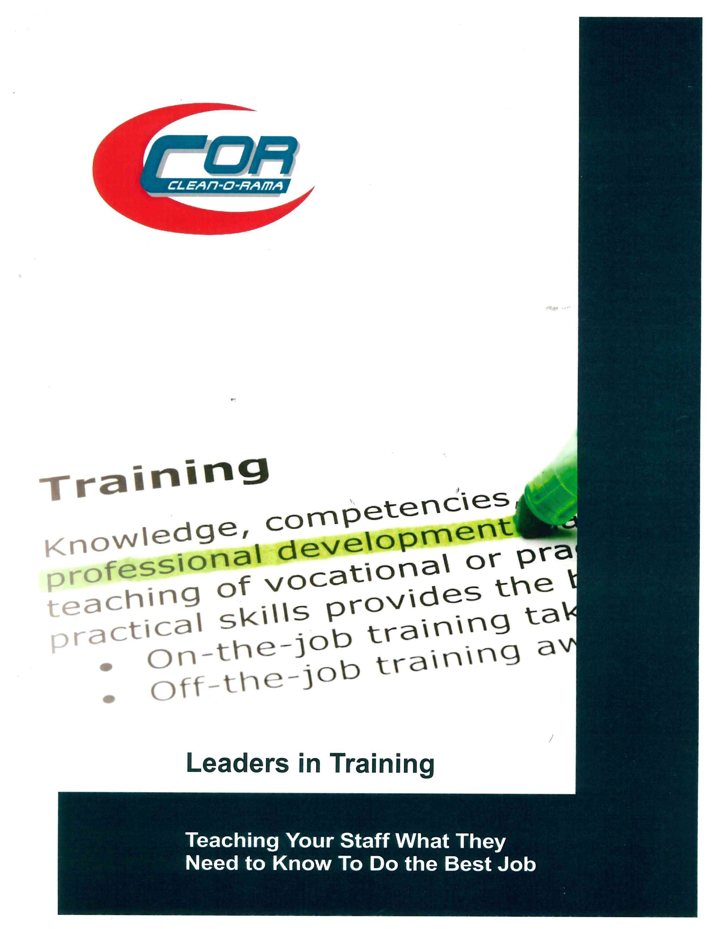 training front page.jpg