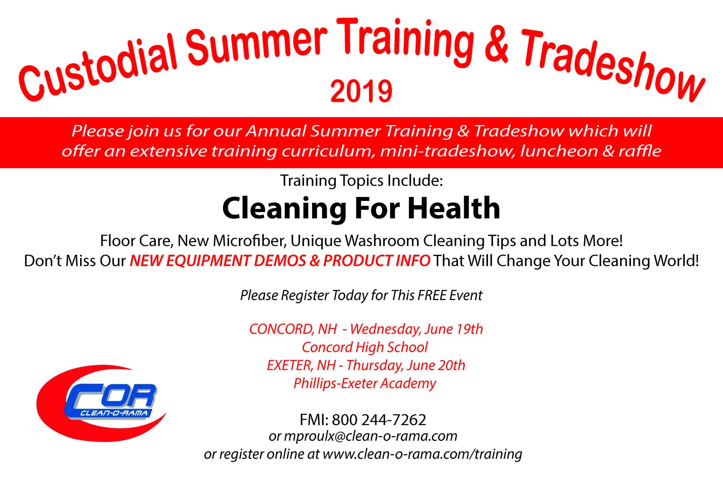 Summer 2019 Seminar Invite.jpg