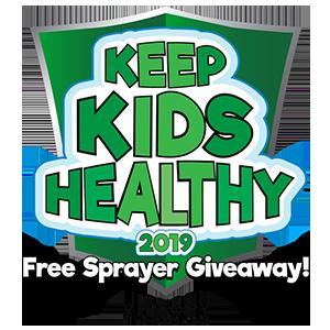 Keeping Kids Healthy Logo.sm.png