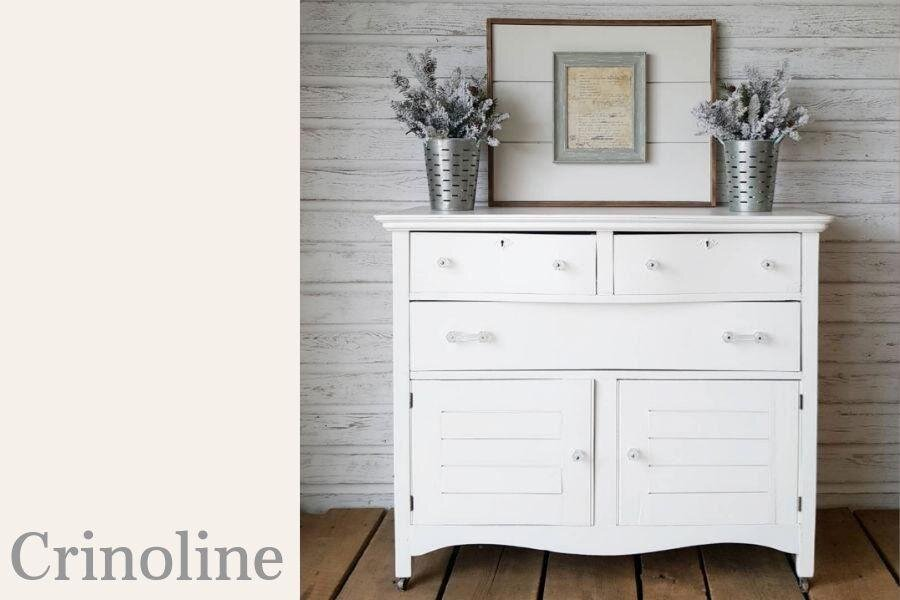 Country Chic All In One Paint, Country Chic Furniture