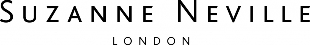 Logo-high-res-Suzanne-Neville-London-1024x149.jpg