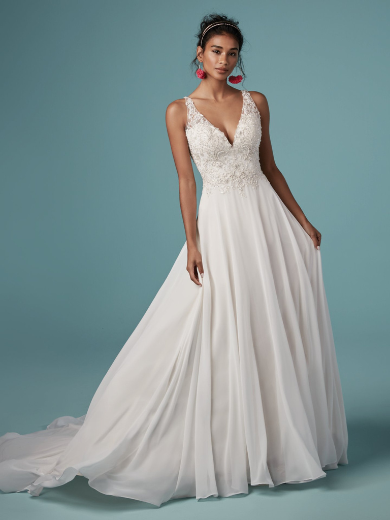 Large - Maggie-Sottero-Melody-9MS837-Main.jpg