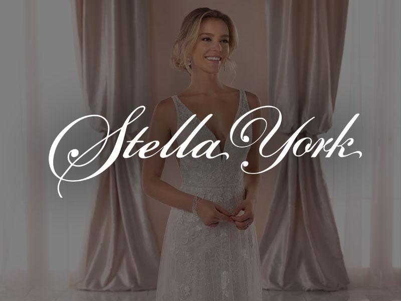 Stella-York.jpg