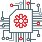 ico - jednoducha integracia.png