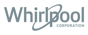 m2m-klienti-300-whirpool-NEW.png