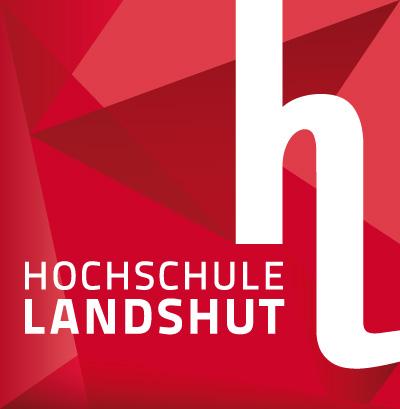 landshut_logo.jpg