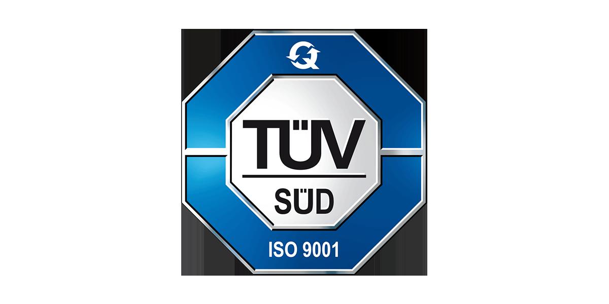 m2ms-certifikaty-TUV.png