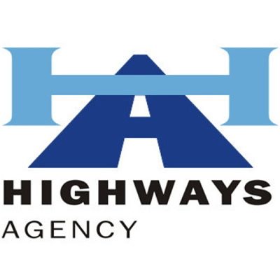 Highways-Agency-400.jpg