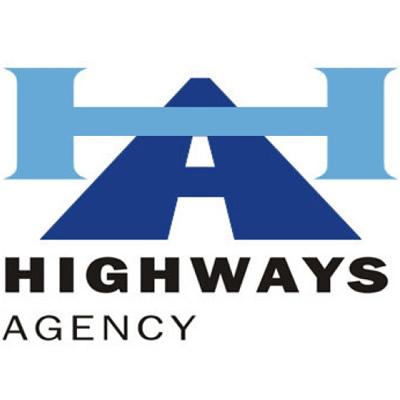 Highways-Agency-400.jpg